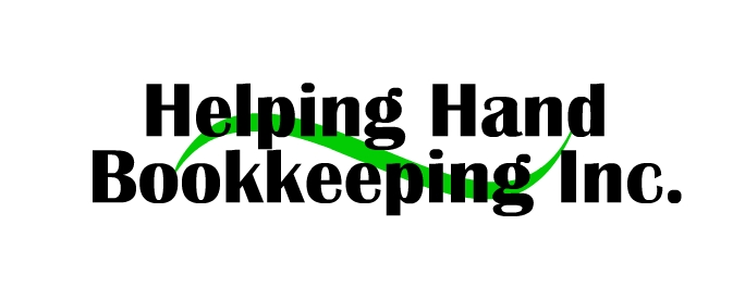 Helping Hand Bookkeeping
